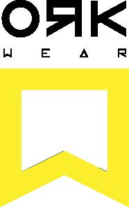 ORK_Wear_Logo