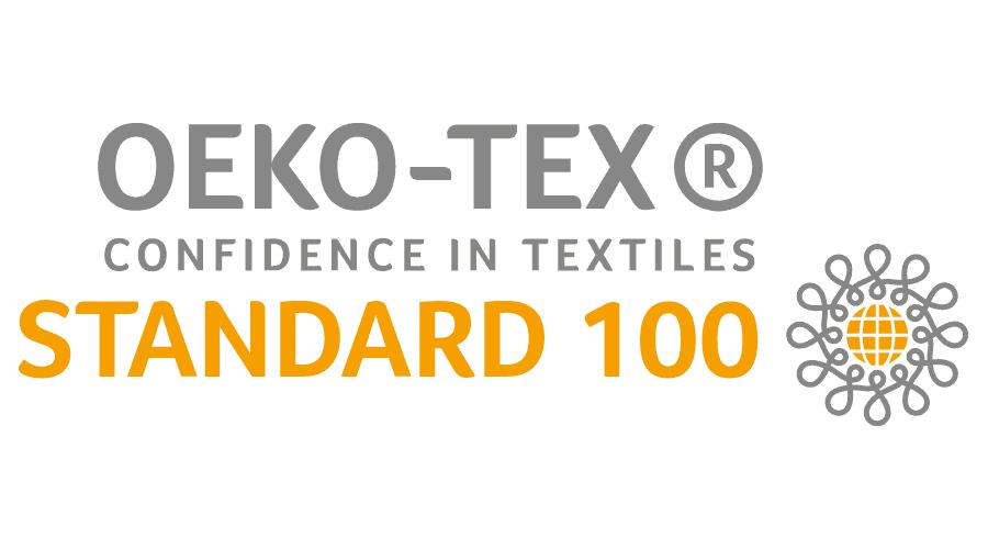 oeko-tex-confidence-in-textiles-standard-100-logo-vector